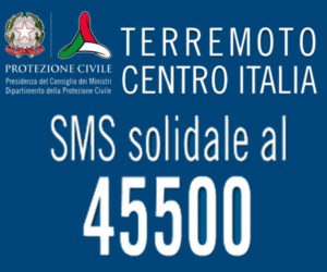 SMS-SOLIDALE-CUBO-e1472151888862
