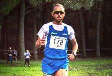 Augusta| Gran rientro di Luigi Spinali che vince il Trofeo San Rocco