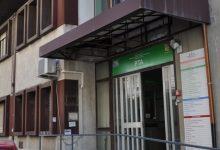 Lentini| Ex Inam, mai spariti gli 800 mila euro per la ristrutturazione
