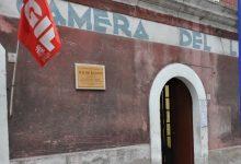 Lentini| Camera del Lavoro, Bosco replica alle «inesattezze» di Zappulla