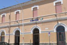 Lentini| Lavori sulla linea ferroviaria Catania-Siracusa, i sindacati denunciano carenze nel cantiere della stazione