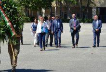 Siracusa| Caso Scieri, la commissione d'inchiesta alla Gamerra di Pisa