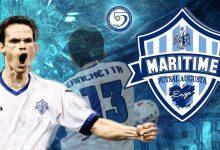 Augusta| Maritime Futsal, Zanchetta: «Darò il massimo. Abbiamo tutto per fare bene»