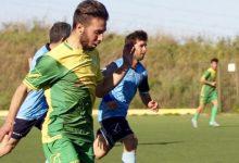 Palazzolo Acreide| Coppa Italia, buona la prima: battuto in trasferta il Biancavilla