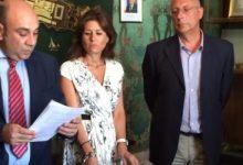 Siracusa| Nuova giunta Garozzo, Area Dem: «No a giudizi lapidari»