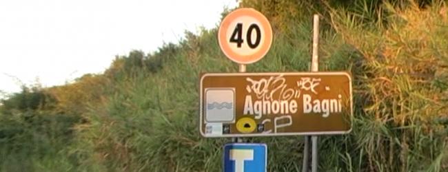 Augusta| Agnone Bagni, Confconsumatori chiede un incontro con la sindaca Di Pietro