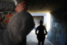 Francofonte| Perseguita l'ex fidanzata e aggredisce i suoi parenti: in manette un trentenne di Catania