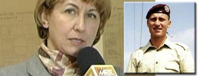 Siracusa| Caso Scieri, missione della commissione parlamentare d'inchiesta alla Gamerra di Pisa