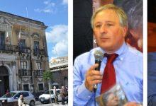 Lentini| Tassa rifiuti, Reale (Popolari) contro Bosco: «È inaffidabile, condivide la delibera di Mangiameli»