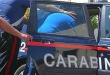 Carlentini| Evade dai domiciliari: torna in carcere