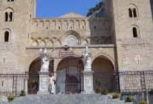 Lentini| È morto mons. Francesco Sgalambro