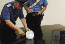 Siracusa| In auto con 300 grammi di cocaina pura, in manette un catanese di 39 anni