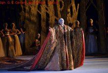 Siracusa| Inda a Taormina dopo 5 anni