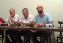 Lentini| Raddoppio Ragusana: Fillea-Cgil: «Si assumano impegni certi di fronte ai lavoratori»