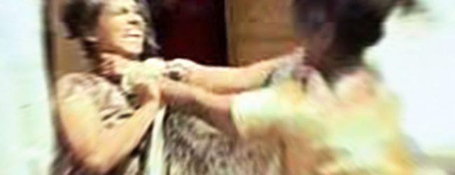 Canicattini Bagni| Violenta lite tra ex consuocere: ferite entrambe
