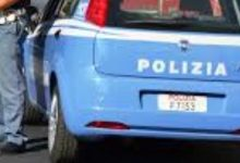 Carlentini| Rifiutano di fornire le generalità: denunciati