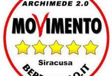 Siracusa| # IONONHOCAPITO…….. #DIFFERENZIATA