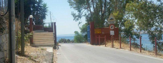 Augusta| Punta Izzo, stop alla militarizzazione per l'istituzione di un parco naturale e culturale