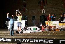 Augusta| Doppia impegno e doppia vittoria lo scorso fine settimana per Luigi Spinali