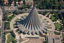 Siracusa| Lacrimazione di Maria: domenica al via i festeggiamenti per il 63. anniversario