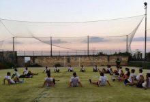 Augusta| Calcio Promozione Coppa Italia gara D andata – Il Megara ospita al Megarello, finalmente aperto al pubblico, il blasonato Atletico Catania