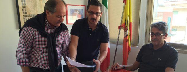 Pachino| Avviso pubblico per ingegneri e architetti: per gli incarichi nascerà una long list