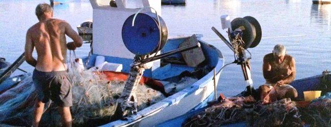 Augusta| I pescatori e la loro memoria