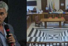 Augusta|Assunzione nuovo mutuo del comune – Critico il consigliere comunale Marco Niciforo