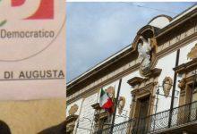 Augusta| Il consigliere Pd Giancarlo Triberio attacca l'amministrazione