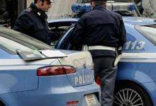 Siracusa| La polizia di stato arresta due persone