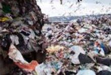 Lentini| Dirottata a Grotte San Giorgio la spazzatura di 17 comuni dell'Agrigentino