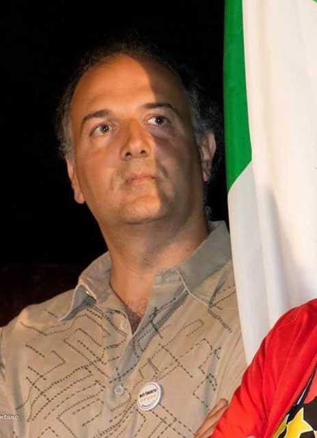 Giuseppe Schermi