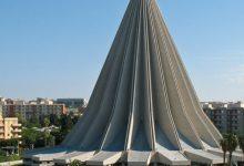 Siracusa| Don Aurelio Russo nuovo rettore del santuario della Madonna delle Lacrime