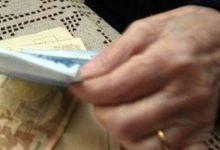 Ferla| Pretendeva 1.500 euro da una donna: giovane arrestato per estorsione