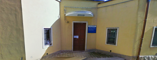 Lentini| Guardia medica e punto di primo intervento pediatrico trasferiti in via Macello