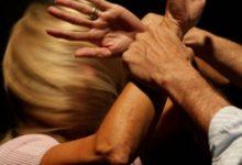 Siracusa| Aggredisce la compagna per gelosia: quarantenne in manette