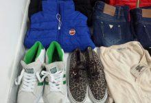 Noto| Senegalese con scarpe e vestiti rubati