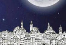 Lentini| Tutto in una… Notte Bianca, per riscoprire la città e innamorarsene nuovamente