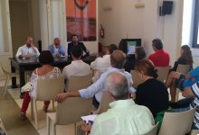 Siracusa| Ztl, l'amministrazione incontra gli esercenti