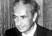 Carlentini| Aldo Moro verso l'onore degli altari. La sua lezione cristiana sulla politica in un libro di Nicola Giampaolo