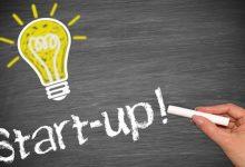 Siracusa| Idee imprenditoriali, ci sono i  finanziamenti