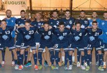 Augusta| Sabato terza amichevole stagionale per il Martime Futsal Augusta, ancora contro una parigrado
