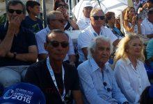 Siracusa  Canoa polo, Italia campione del mondo