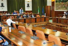 Lentini| Consiglio comunale: elette le commissioni permanenti