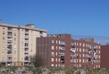 Siracusa| 765 mila euro per le case di via Cassia 69