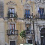 Lentini | Sarpi resta alla guida del settore economico-finanziario del Comune