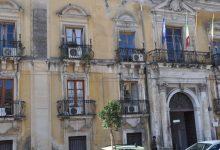 Lentini | Commercio e artigianato e organizzazione eventi, il sindaco nomina due esperti