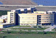 Lentini| Nuova rete ospedaliera, a rischio l'apertura del reparto di rianimazione