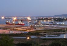 Augusta| Porto di Augusta, preoccupazione dei sindacati