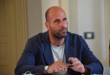 Siracusa| UDC riapre il confronto con la coalizione